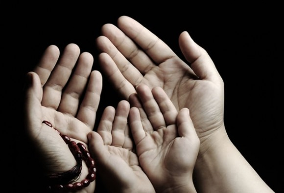 Hayalimi Diliyor, Özlemimle Dua Ediyorum