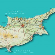 Megali İdea ve Kıbrıs Meselesi'nin Orta Öğretim Müfredatında Ele Alınması