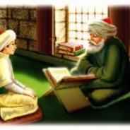 Sultana Nasihat