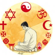 Din Siyasete Alet Edilince …