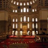 İslam Dünyası İslam Adına Barışa Varabilir mi ?