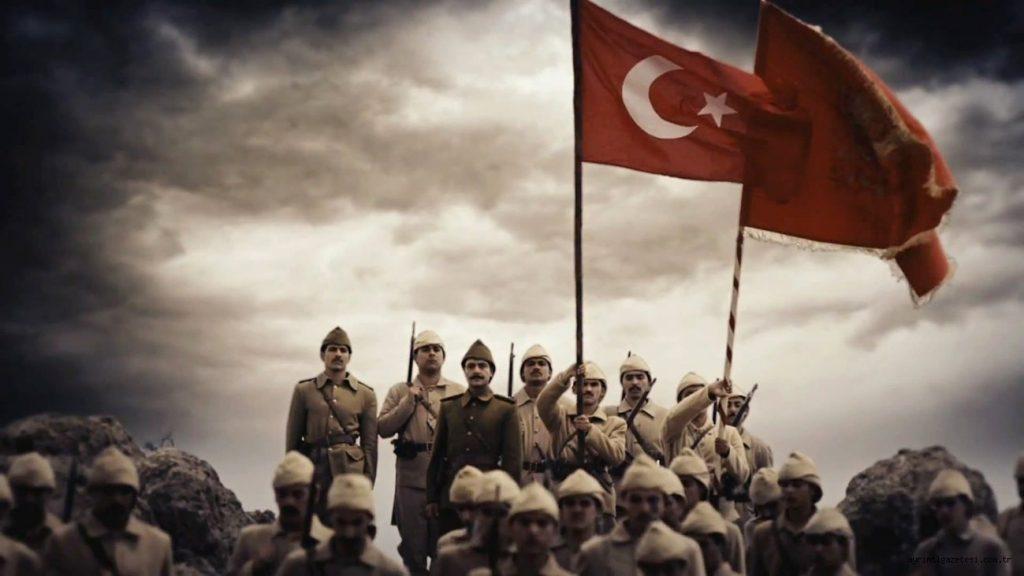 Türkiye Cumhuriyeti Tarihi Kronolojisi