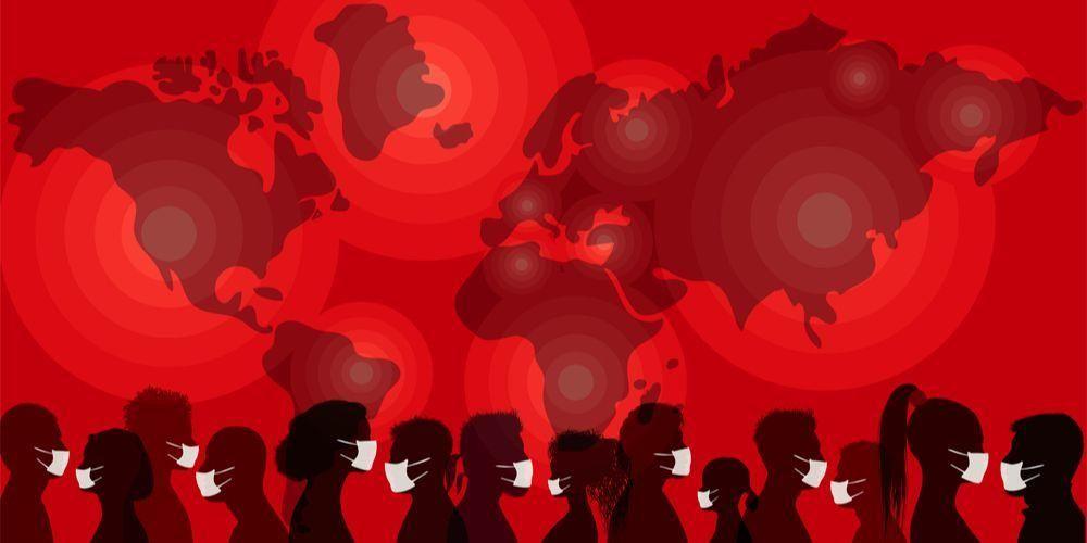 Pandemi Dönemlerinde Geleneksel Tüketim Modelinin Hayati Önemi